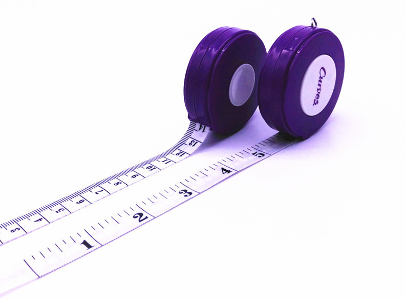 sewing measurement