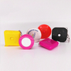 Retractable ABS Tape Measure for Business Gifts