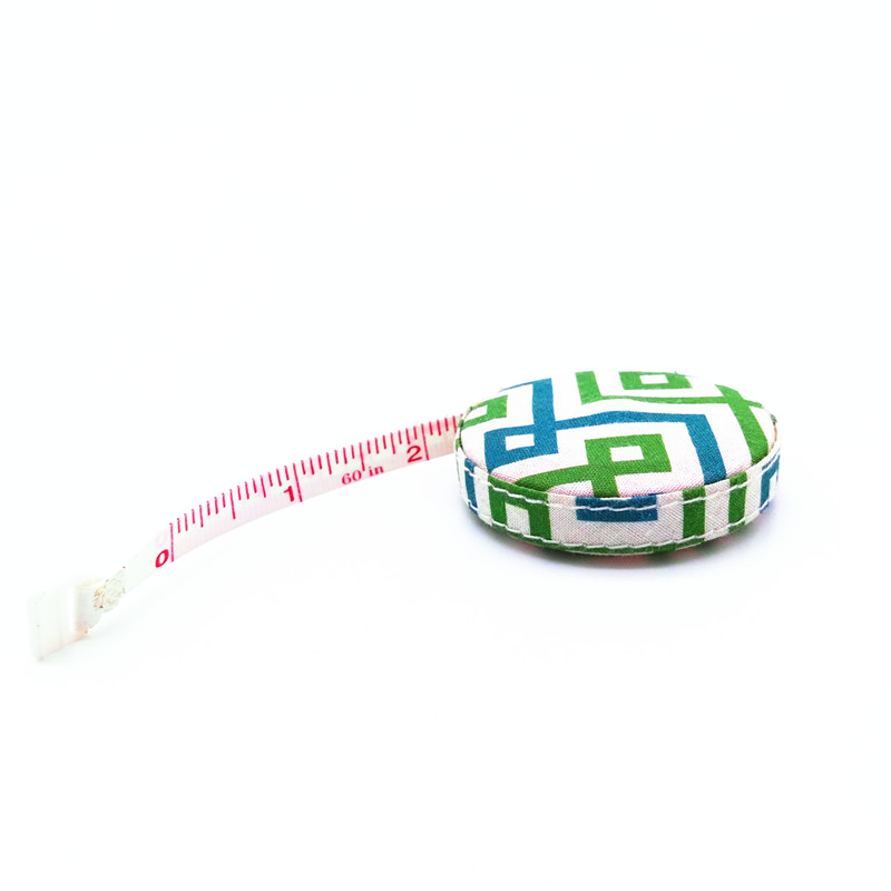 150cm vinyl tape measure