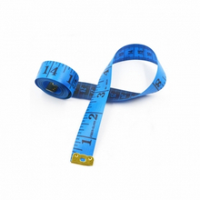 200cm New Design Environmental Protection Tailor Tape Clothes Measurements for Promotion